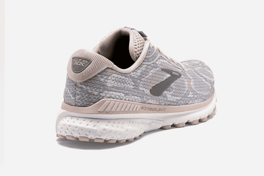 brooks_running_femme_run_wild_serpent_adrenaline_GTS_v2_5
