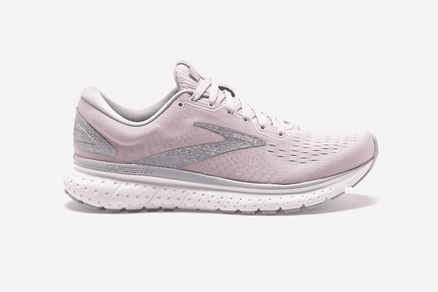 brooks_running_femme_run_wild_serpent_glycerin_18_1