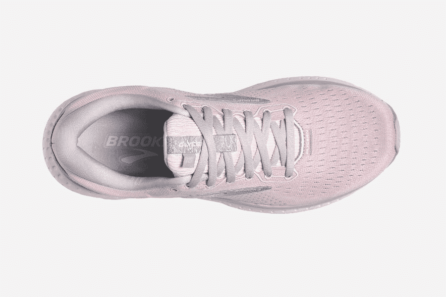 brooks_running_femme_run_wild_serpent_glycerin_18_3