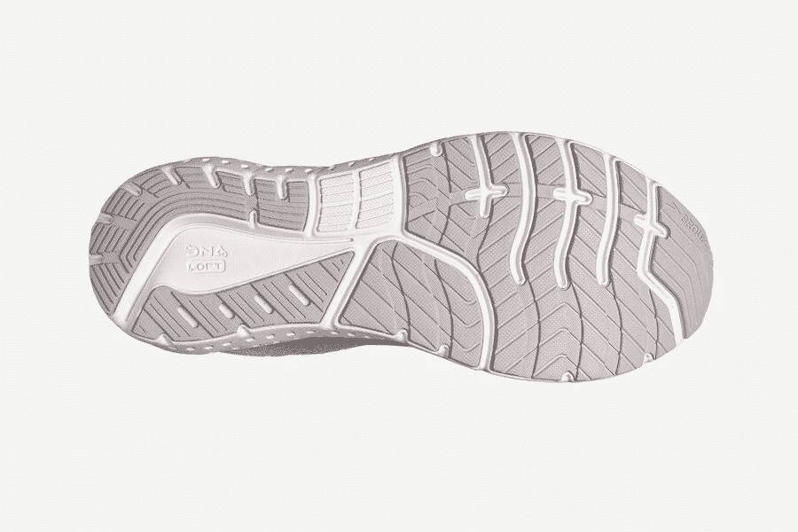 brooks_running_femme_run_wild_serpent_glycerin_18_6