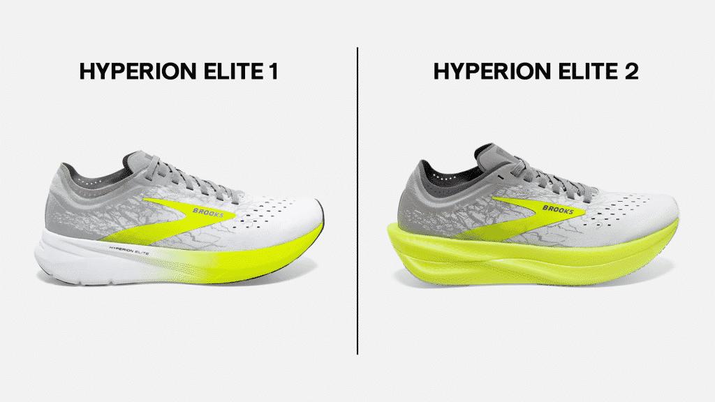 comparatif_hyperion_Elite