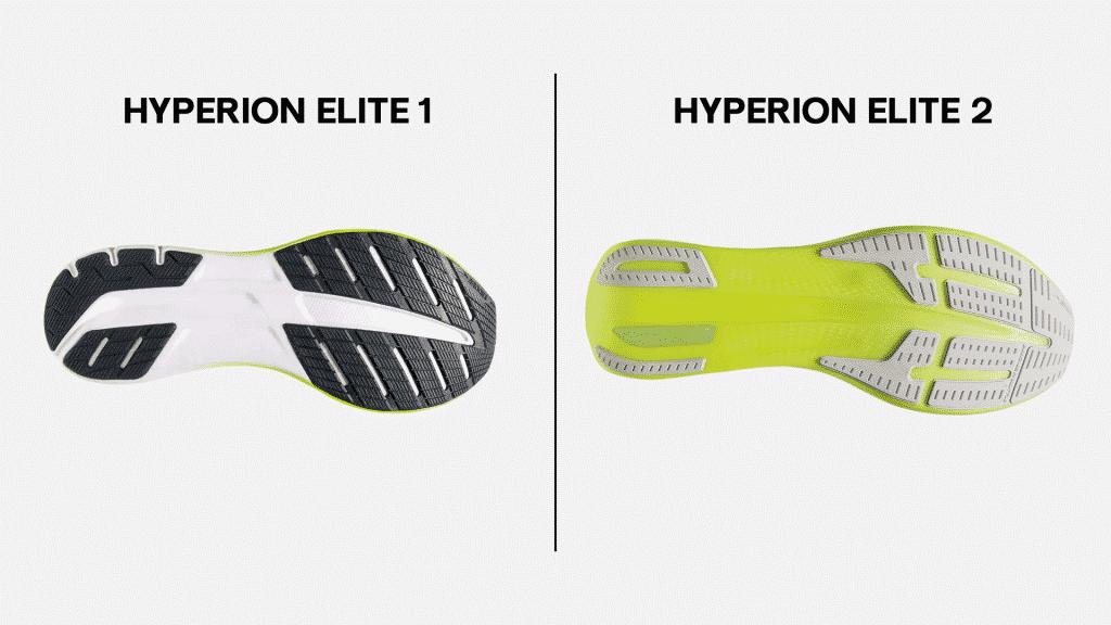 comparatif_hyperion_Elite_semelle