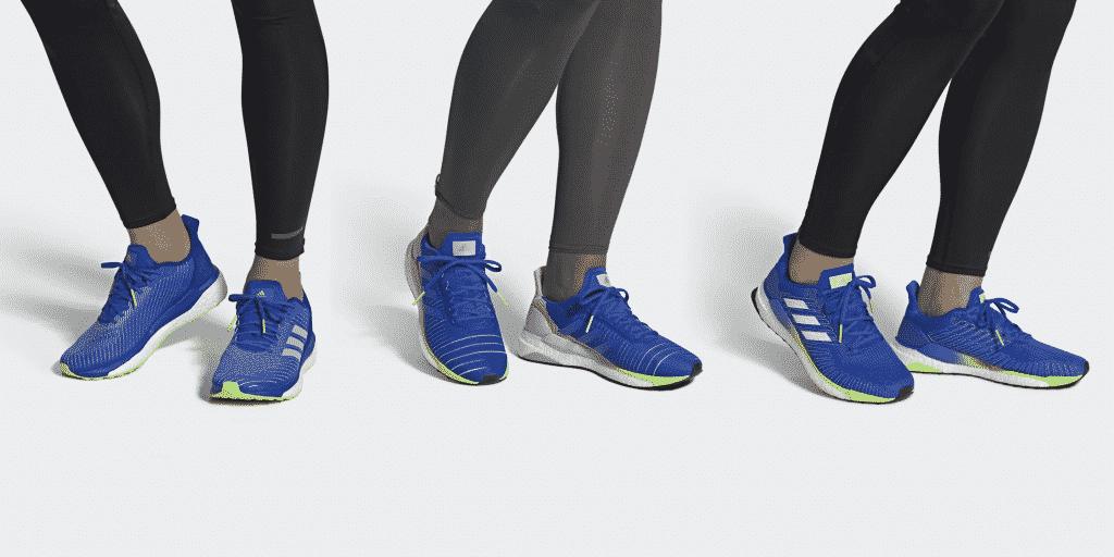 Différences_Solar_Drive_Glide_Boost_19_adidas