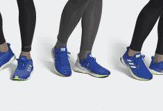 Image de l'article Quelles sont les différences entre la Solar Drive, la Solar Glide et la Solarboost d'adidas ?