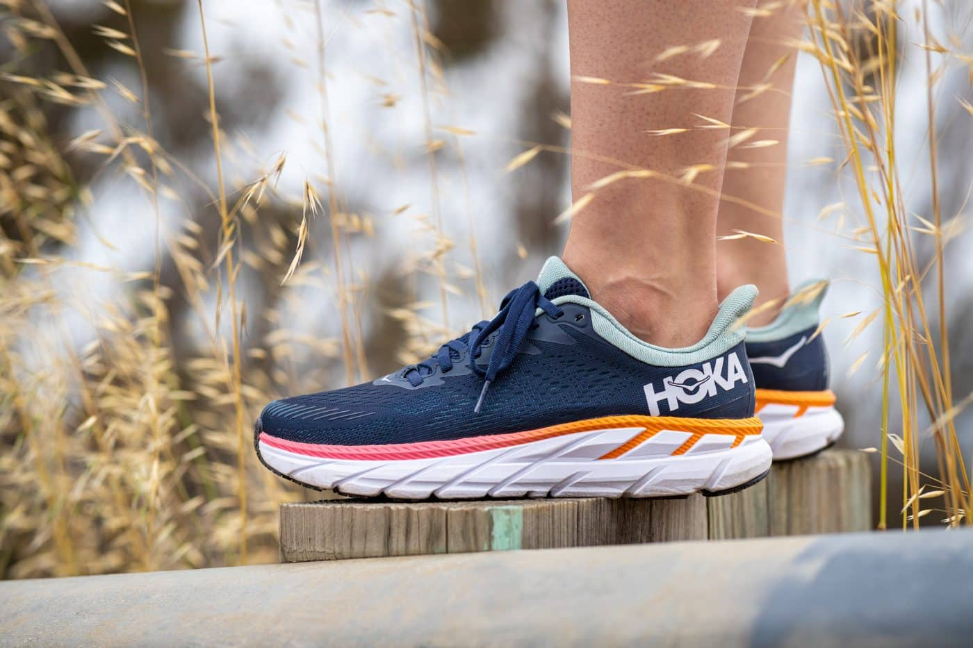 hoka-one-one-clifton-7-runpack-7