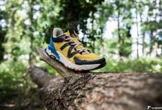Image de l'article New Balance Fresh Foam Hierro V5 – Test et avis