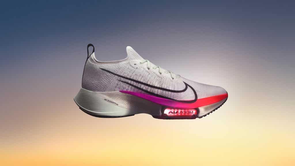 Nike-Tempo-NEXT