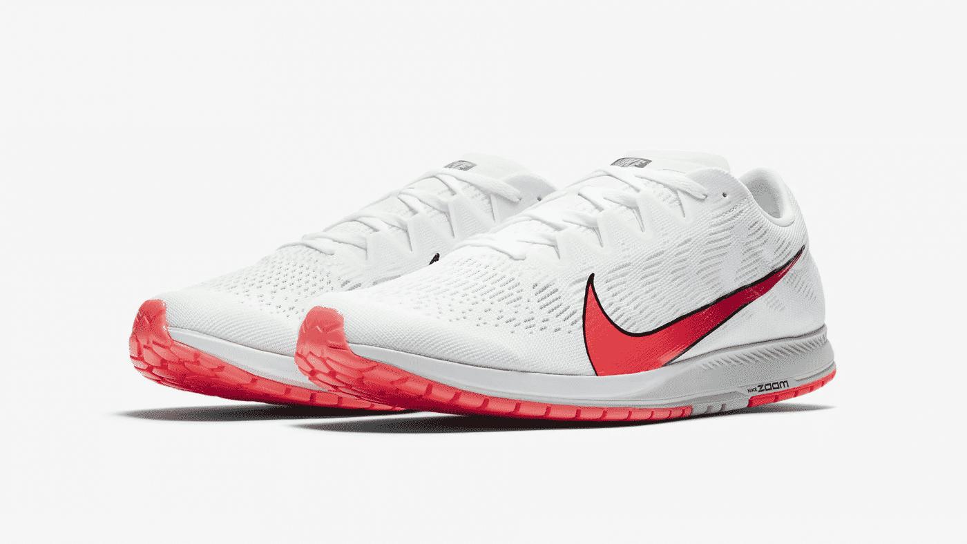 Nike_Air_Streak_7_Fast_Hypervolt_Flash_Crimson