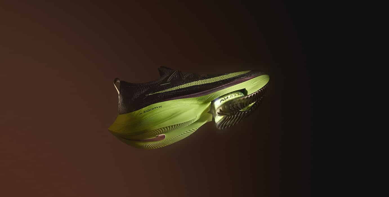 Nike_Air_Zoom_Alphafly_Next_Black_Lime