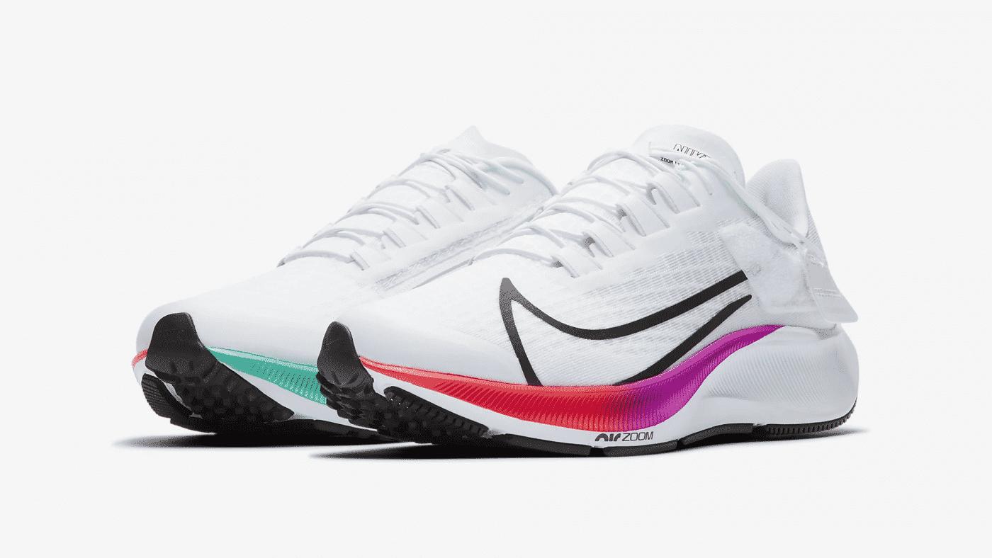 Nike_Air_Zoom_Pegasus_37_Flyease_Fast_Hypervolt_Flash_Crimson