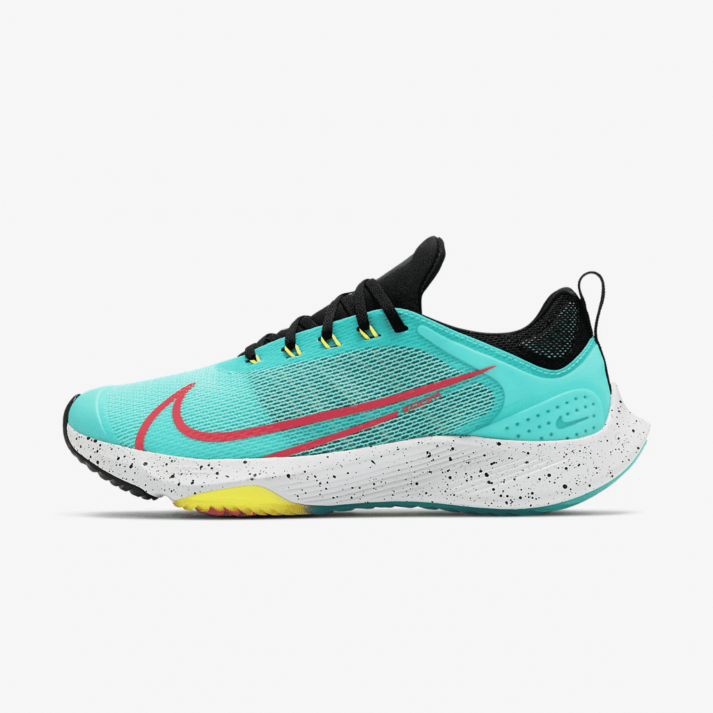 Nike_Air_Zoom_Speed_1