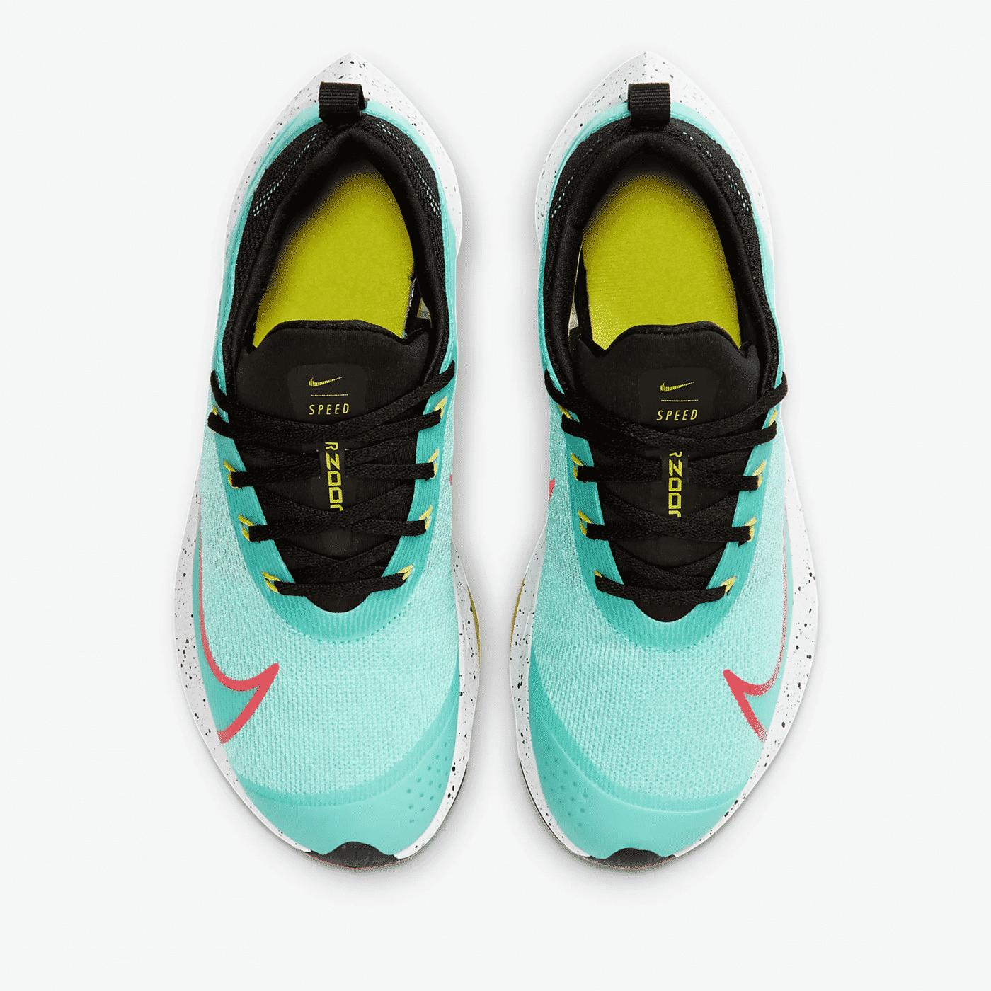 Nike Air Zoom Speed, la nouvelle chaussure de running pour