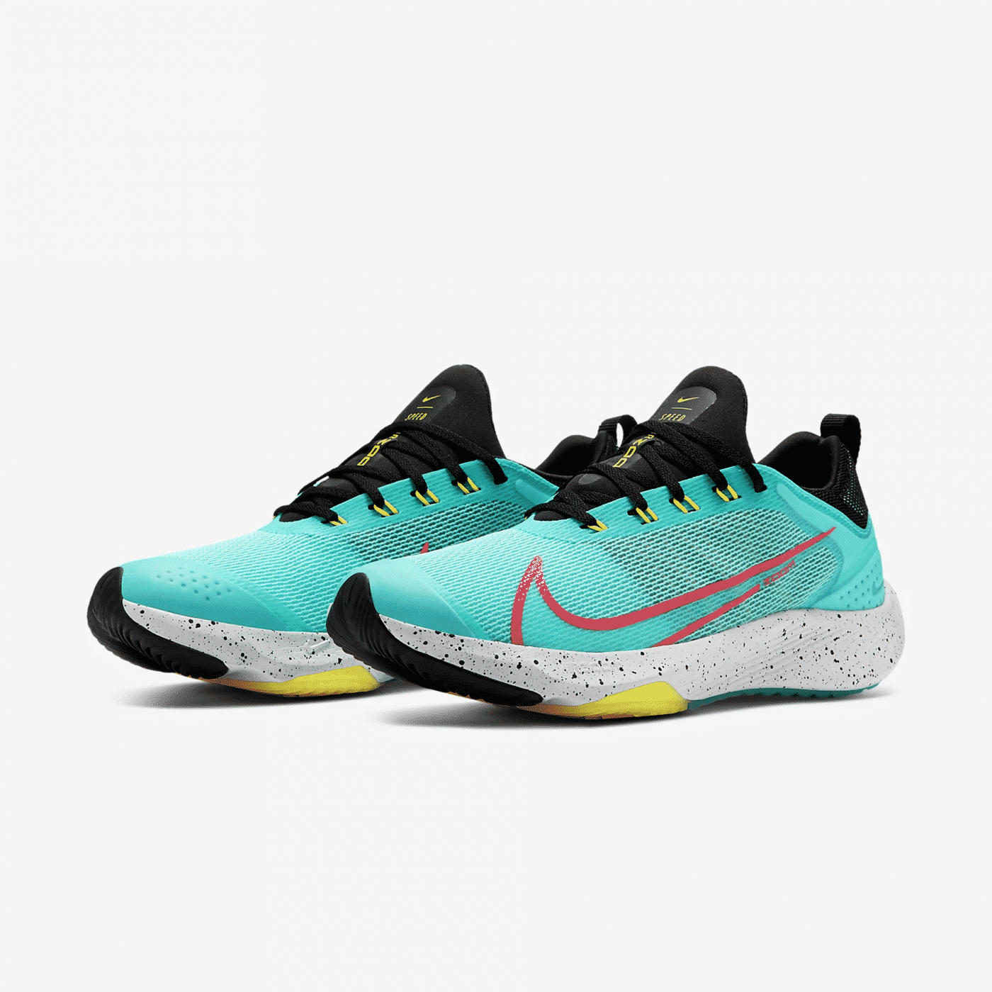 Nike_Air_Zoom_Speed_5