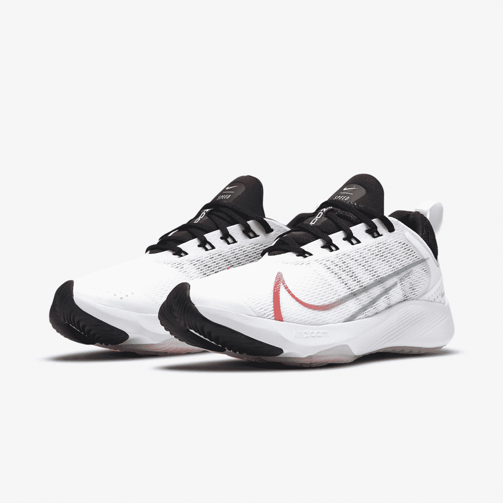Nike_Air_Zoom_Speed_Hypervolt_Flash_Crimson_Fast