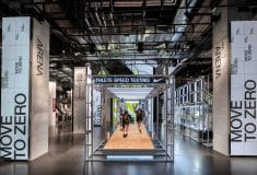 Image de l'article La Alphafly disponible du 30 juillet au 2 août à la House of Innovation 002 de Nike