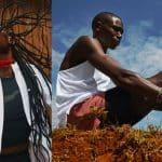 La nouvelle collection textile Run Division de Nike est disponible