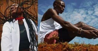 Image de l'article La nouvelle collection textile Run Division de Nike est disponible