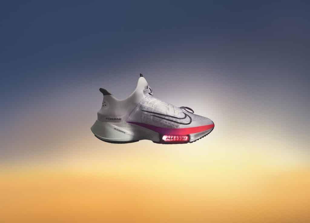 Nike_Tempo_Next_FlyEase_1