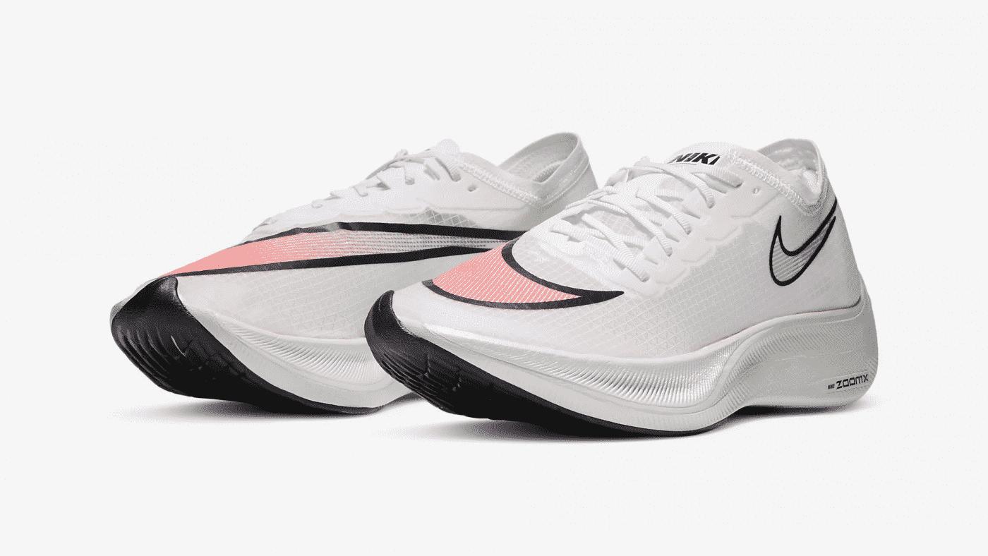 Nike_Vaporfly_Next_Fast_Hypervolt_Flash_Crimson