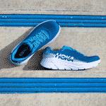 La Rincon 2 d'Hoka One One est disponible!