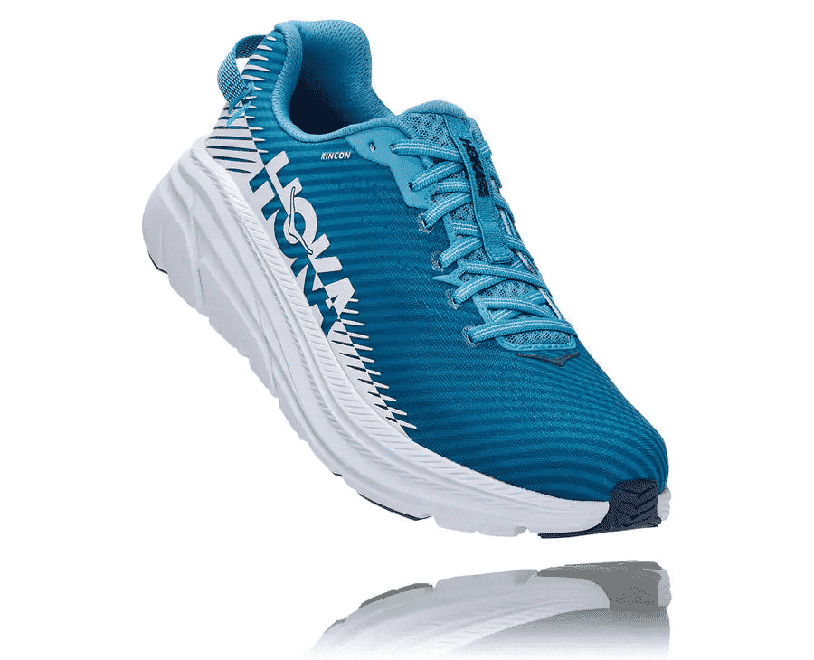 RINCON-2-Hoka-One-One-bluemoon-white-m