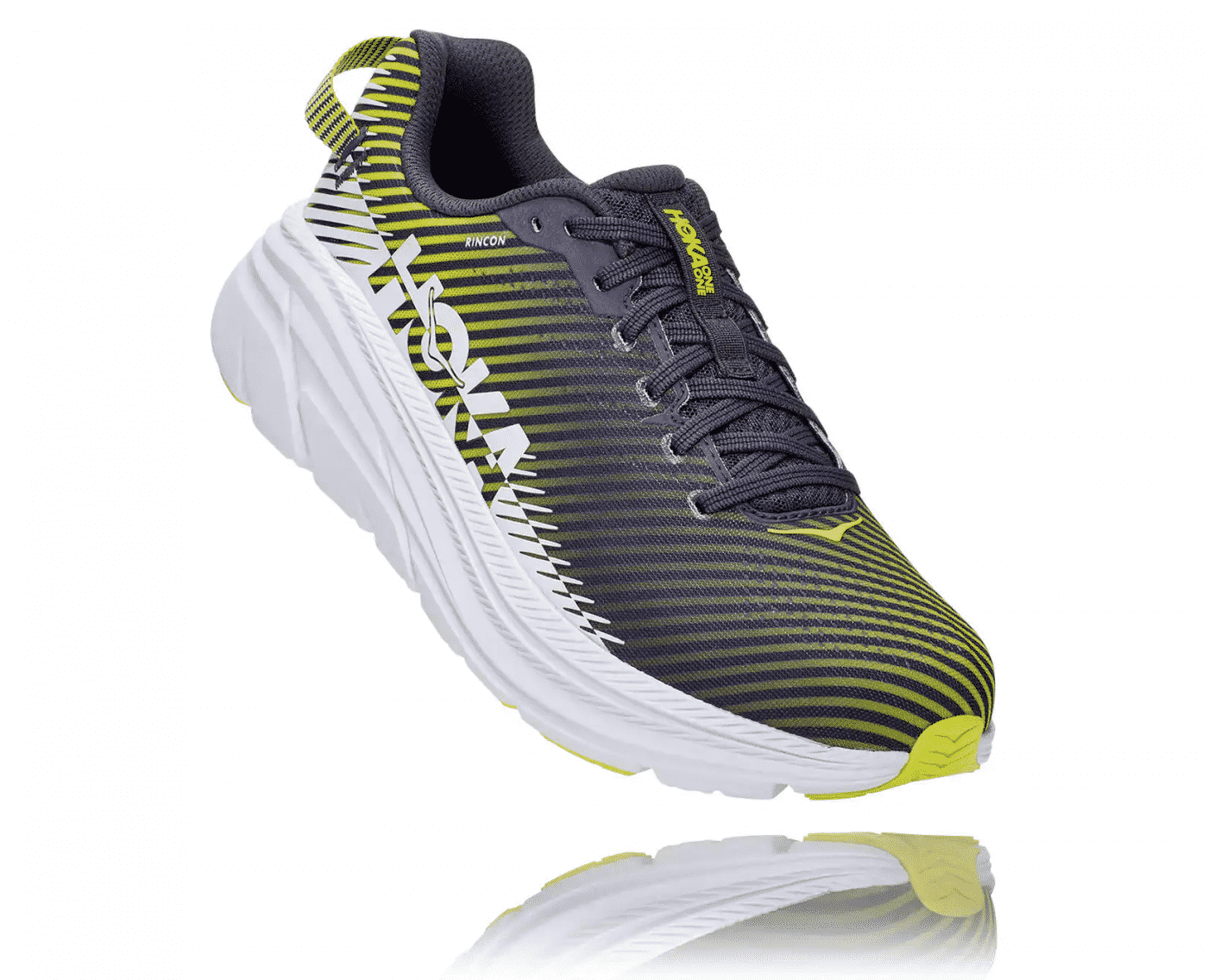 RINCON-2-Hoka-One-One-odyssey-grey-white-m