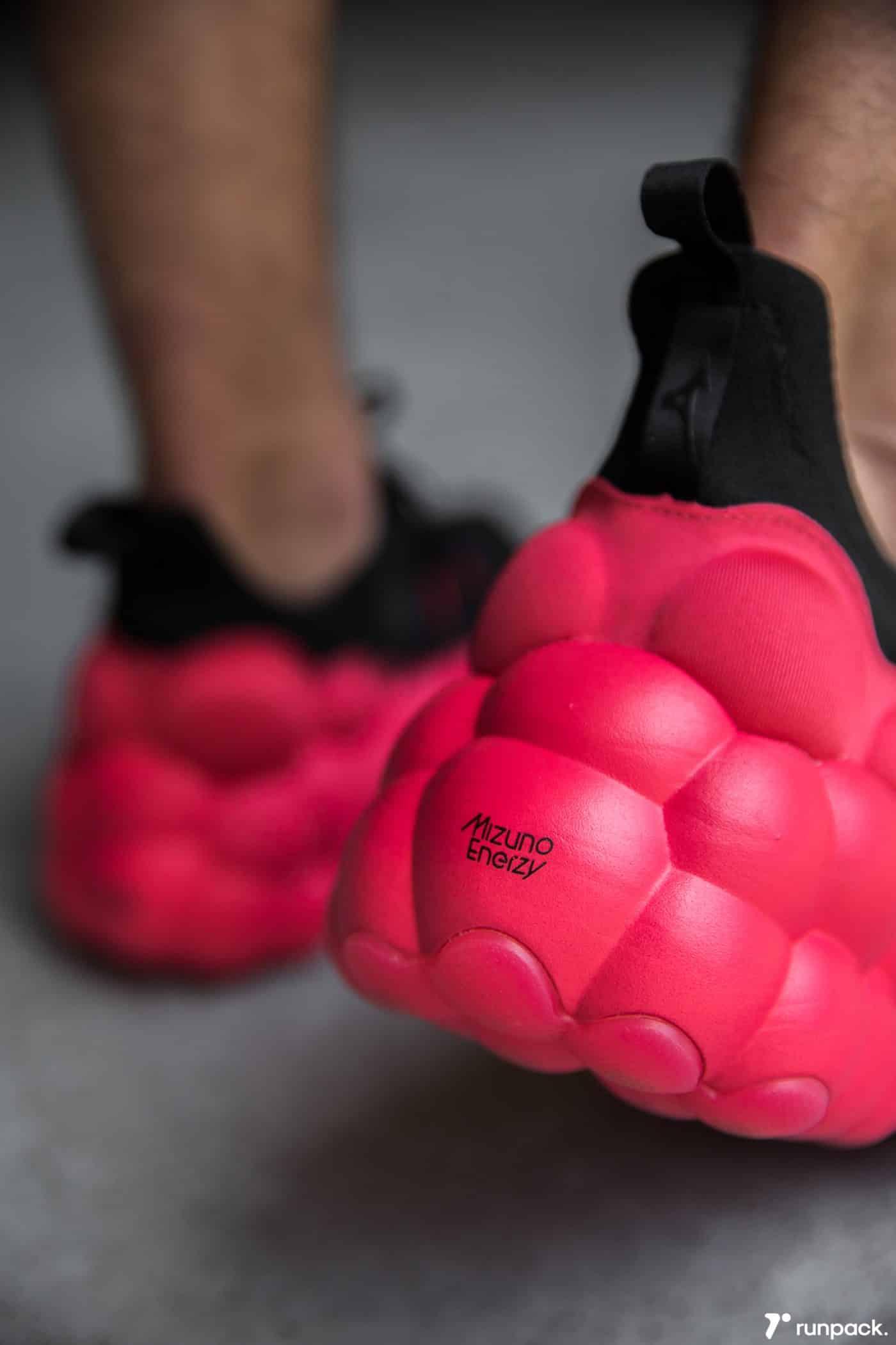runpack_Mizuno_Concept_Shoe_7