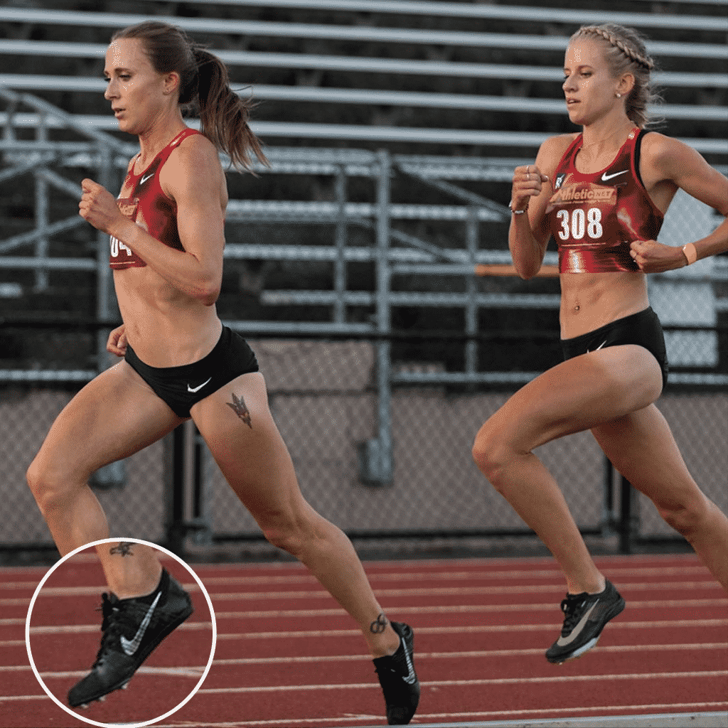 Shelby_Houlihan_Nike_Victory_2_Spikes_Pointes