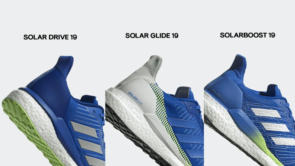 Solar_Drive_Glide_Boost_19_adidas_boost