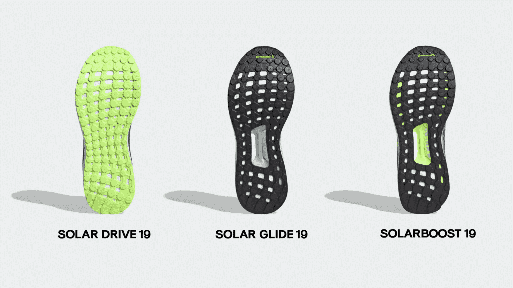 Solar_Drive_Glide_Boost_19_adidas_continental