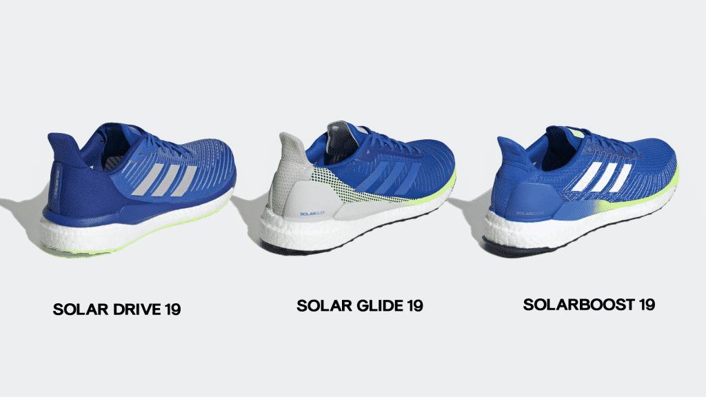 Solar_Drive_Glide_Boost_19_adidas_fitcounter