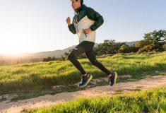 Image de l'article Stinson ATR 6 : la chaussure tout-terrain par excellence