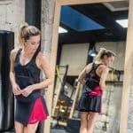 Zsport a lancé une nouvelle jupe-short pour courir : la Skort