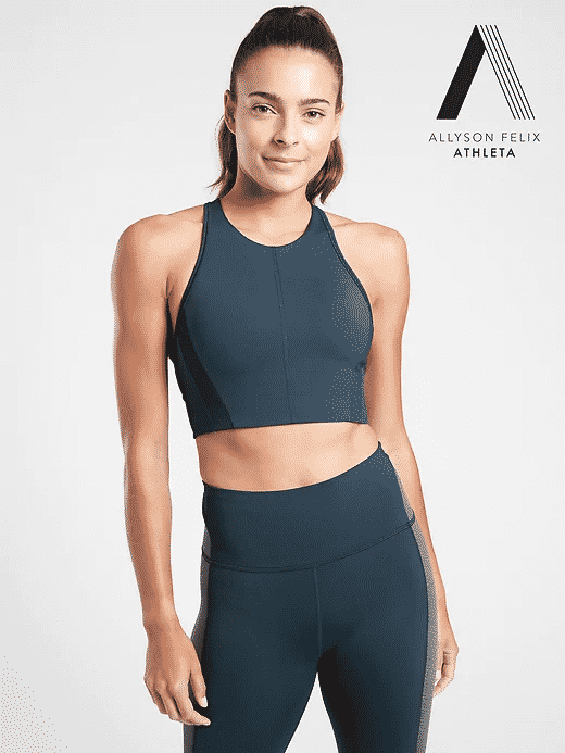 Allyson_Felix_Athleta_Brassière_Legend_High_Neck_Bra_2