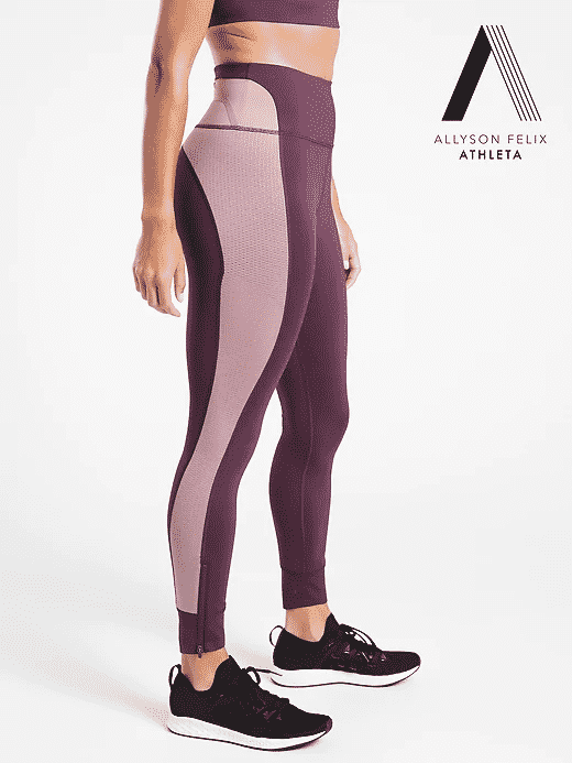 Allyson_Felix_Athleta_Legend_Mesh_78_Tight