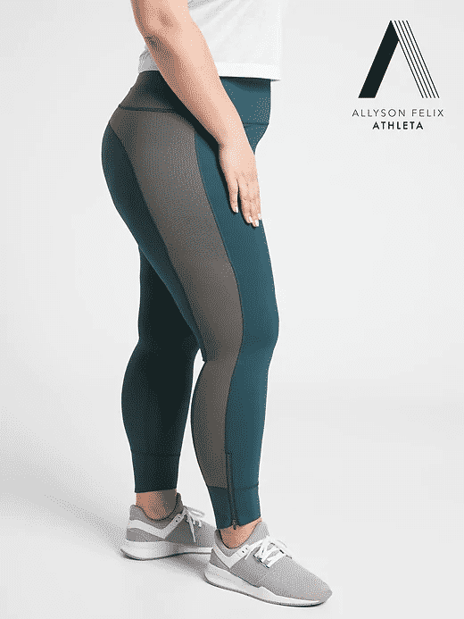 Allyson_Felix_Athleta_Legend_Mesh_78_Tight_2