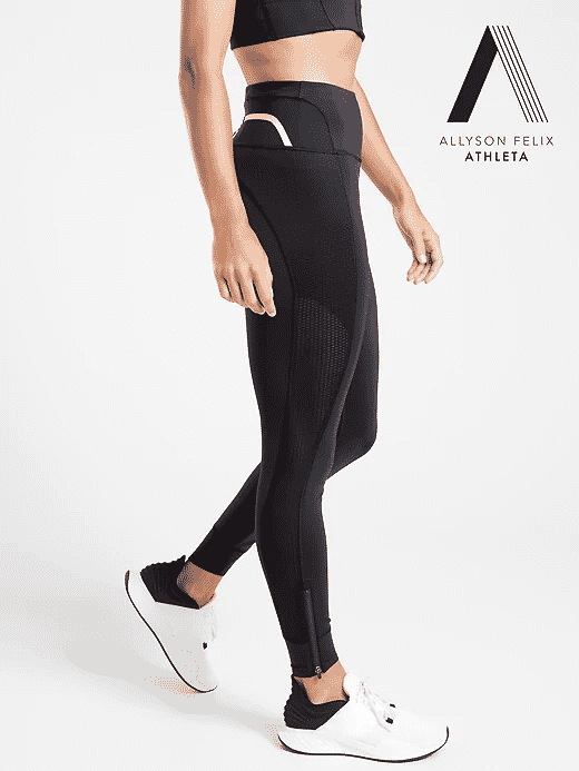 Allyson_Felix_Athleta_Legend_Mesh_78_Tight_3