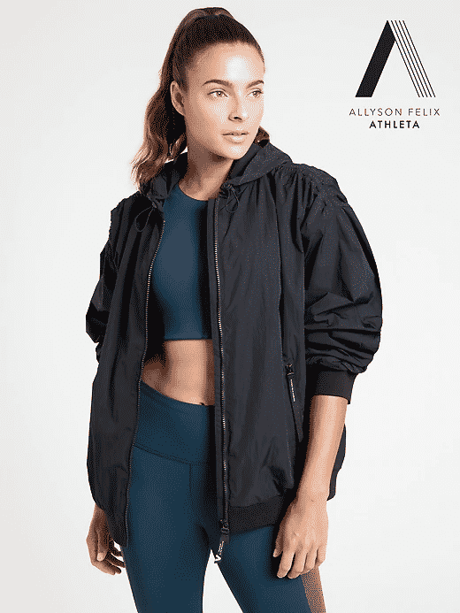 Allyson_Felix_Athleta_Legend_Oversizeed_Jacket