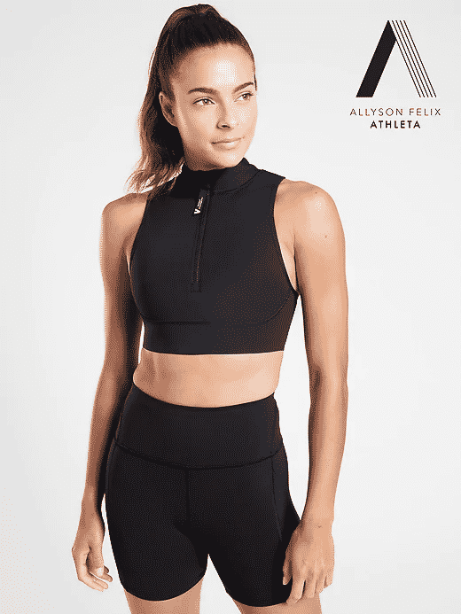 Allyson_Felix_Athleta_Legend_Zip_front_Bra_2