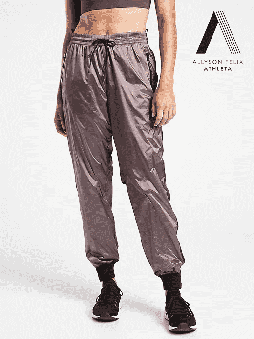 Allyson_Felix_Athleta_Pants_Legend_Luxe_track_Pant