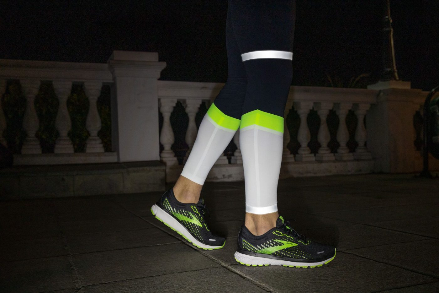 Brooks_Run_Visible_Collection_2