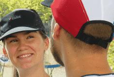 Image de l'article Coureur Du Dimanche lance ses premiers modèles de casquettes