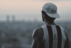 Image de l'article FAR : la marque aux accents vintage pour les amoureux du running