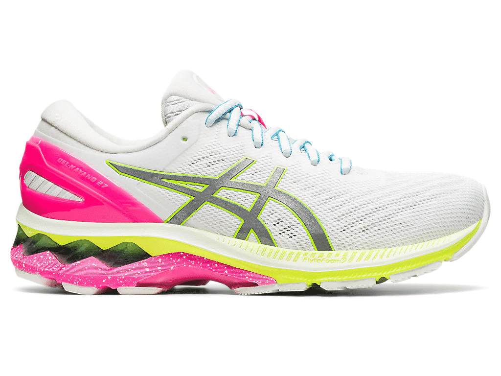 Gel-Kayano-27-femme-lite-show-collection