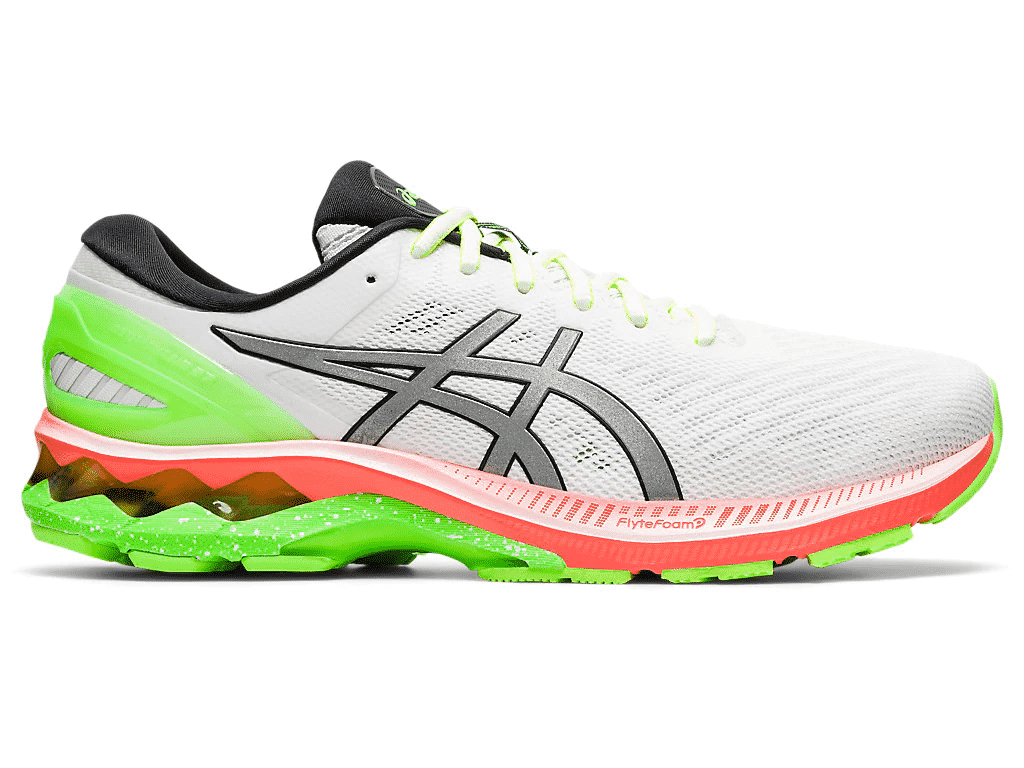 Gel-Kayano-27-homme-lite-show-collection