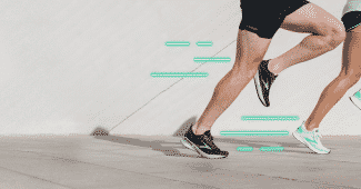 Image de l'article Brooks lance la Levitate 4 et la Beldam 3 pour les coureurs en recherche de dynamisme