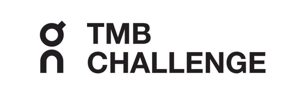 logo-on-tmb-challenge-2020