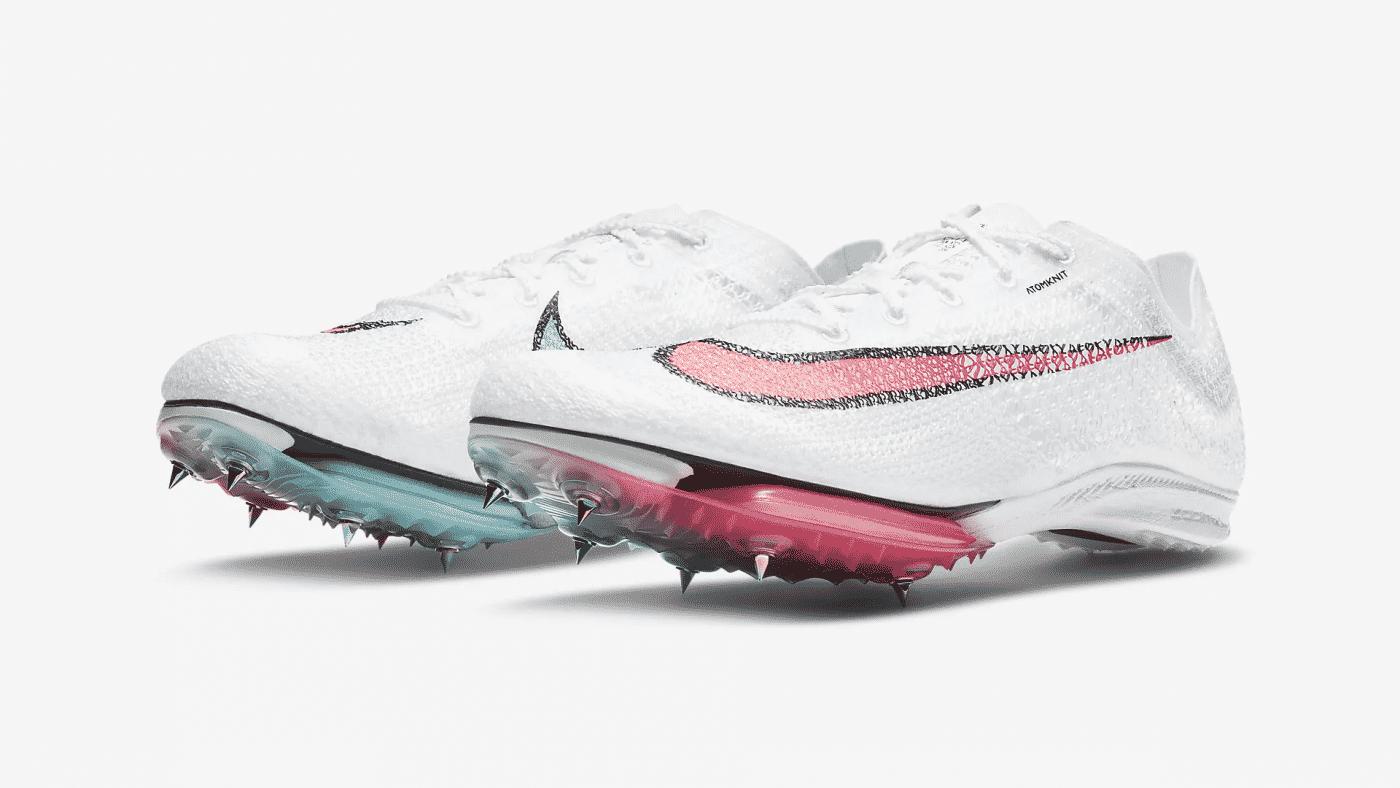 Nike_Air_Zoom_Victory_2