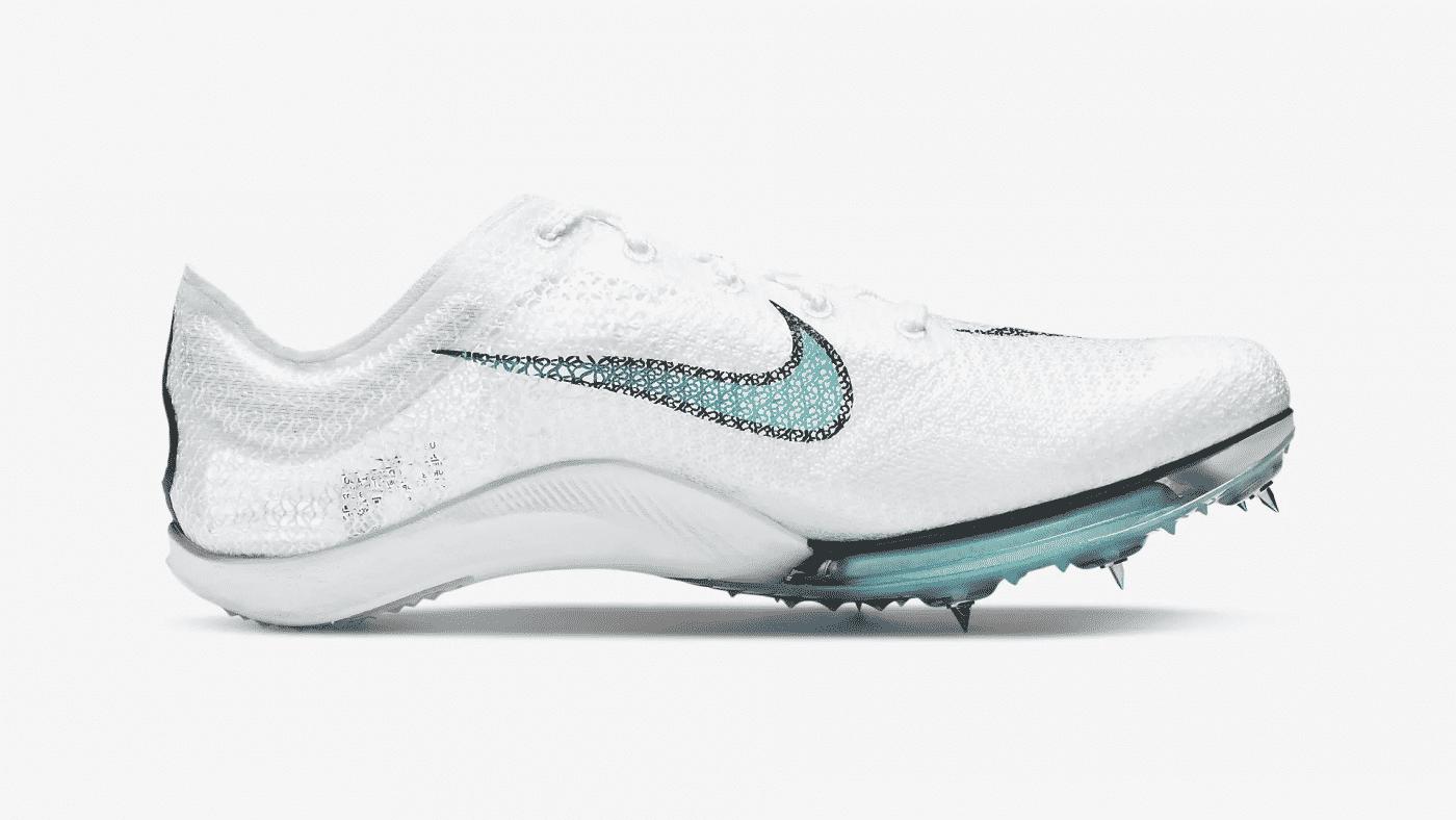 Nike_Air_Zoom_Victory_4