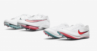 Image de l'article Les Nike Air Zoom Victory et les ZoomX Dragonfly sont enfin disponibles!